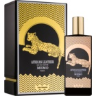 Memo African Leather Eau de Parfum unisex 75 ml