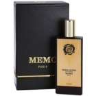 Memo French Leather parfémovaná voda unisex 75 ml