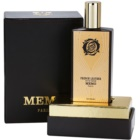 Memo French Leather eau de parfum unisex 75 ml