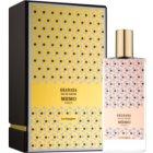 Memo Granada eau de parfum pour homme 75 ml