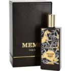 Memo Irish Leather woda perfumowana unisex 75 ml