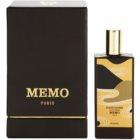Memo Italian Leather парфюмна вода унисекс 75 мл.