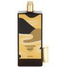 Memo Italian Leather eau de parfum unisex 75 ml