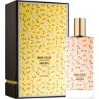 Memo Moon Fever Eau de Parfum unisex 75 ml