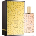Memo Moon Fever parfumovaná voda unisex 75 ml