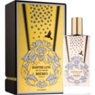 Memo Quartier Latin Parfumovaná voda unisex 75 ml