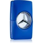 Mercedes-Benz Man Blue toaletná voda pre mužov 50 ml
