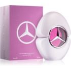 Mercedes-Benz Woman eau de parfum nőknek 90 ml