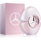 Mercedes-Benz Woman Eau de Toilette toaletná voda pre ženy 90 ml
