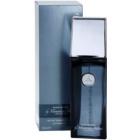 Mercedes-Benz VIP Club Black Leather Eau de Toilette für Herren 100 ml