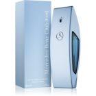 Mercedes-Benz Club Fresh Eau de Toilette for Men 50 ml