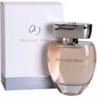 Mercedes-Benz Mercedes Benz For Her Eau de Parfum für Damen 90 ml