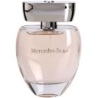 Mercedes-Benz Mercedes Benz For Her woda perfumowana dla kobiet 90 ml