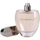 Mercedes-Benz Mercedes Benz For Her eau de parfum pentru femei 90 ml