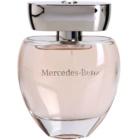Mercedes-Benz Mercedes Benz For Her Eau de Parfum für Damen 60 ml