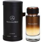 Mercedes-Benz Mercedes Benz Le Parfum parfémovaná voda pro muže 120 ml