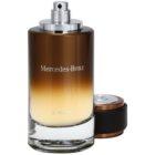 Mercedes-Benz Mercedes Benz Le Parfum eau de parfum per uomo 120 ml