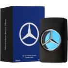 Mercedes-Benz Man woda toaletowa dla mężczyzn 100 ml