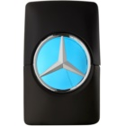 Mercedes-Benz Man eau de toilette pentru barbati 100 ml