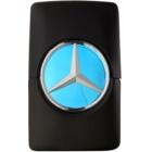 Mercedes-Benz Man toaletní voda pro muže 100 ml