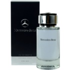 Mercedes-Benz Mercedes Benz Eau de Toilette for Men 120 ml