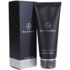 Mercedes-Benz Mercedes Benz after shave balsam pentru barbati 100 ml
