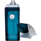 Mercedes-Benz VIP Club Pure Woody eau de toilette férfiaknak 100 ml