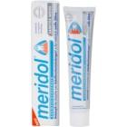 Meridol Dental Care pasta do zębów o działaniu wybielającym