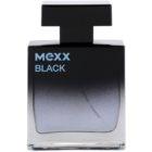 Mexx Black toaletná voda pre mužov 50 ml
