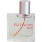 Mexx Energizing Man Eau de Toilette for Men 30 ml
