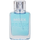 Mexx Fresh Man toaletní voda pro muže 50 ml