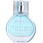 Mexx Fresh Woman Eau de Toilette for Women 30 ml