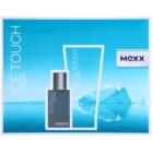 Mexx Ice Touch Woman 2014 Gift Set III