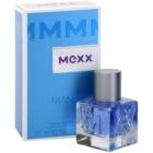Mexx Man New Look eau de toilette férfiaknak 30 ml