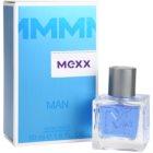 Mexx Man New Look Eau de Toilette voor Mannen 50 ml