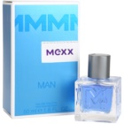 Mexx Man New Look toaletní voda pro muže 50 ml