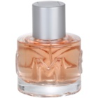 Mexx Spring is Now Woman Eau de Toilette para mulheres 40 ml