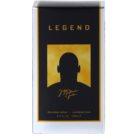 Michael Jordan Legend Eau de Cologne für Herren 100 ml