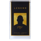 Michael Jordan Legend kolínská voda pro muže 100 ml