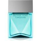 Michael Kors Turquoise eau de parfum pentru femei 50 ml