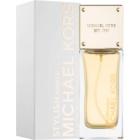 Michael Kors Stylish Amber eau de parfum nőknek 50 ml