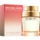 Michael Kors Wonderlust eau de parfum nőknek 100 ml