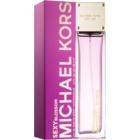 Michael Kors Sexy Blossom eau de parfum per donna 100 ml