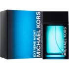 Michael Kors Extreme Night eau de toilette pentru barbati 120 ml