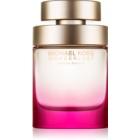 Michael Kors Wonderlust Sensual Essence woda perfumowana dla kobiet 100 ml