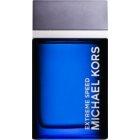 Michael Kors Extreme Speed toaletná voda pre mužov 120 ml