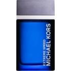 Michael Kors Extreme Speed toaletní voda pro muže 120 ml