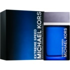 Michael Kors Extreme Speed Eau de Toilette for Men 120 ml