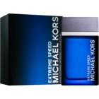Michael Kors Extreme Speed eau de toilette pentru barbati 120 ml