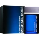 Michael Kors Extreme Speed eau de toilette per uomo 120 ml